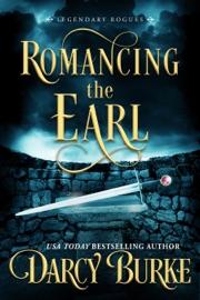 Romancing the Earl PDF Download