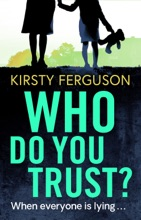 Who Do You Trust?
