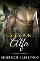 Ossessione Alfa ebook Download