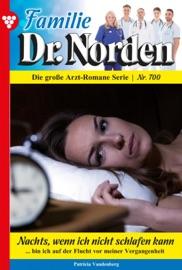 Familie Dr Norden 700 Arztroman