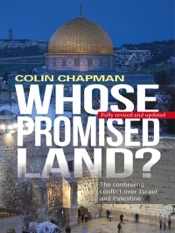 Download Whose Promised Land