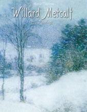 Willard Metcalf