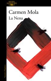 Download La Nena (La novia gitana 3)