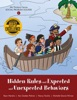 Hidden Rules and Expected and Unexpected Behaviors