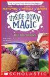 The Big Shrink Upside-Down Magic 6