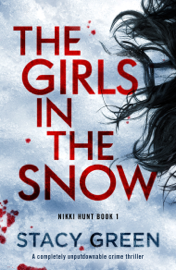 The Girls in the Snow PDF Download