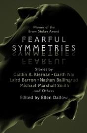 Fearful Symmetries PDF Download