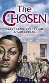 The Chosen (Bluford Series #22)