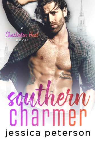 Southern Charmer E-Book Download
