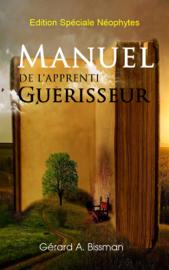 Manuel de l'apprenti guérisseur
