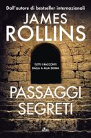 Download and Read Online Passaggi segreti