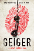Download and Read Online Geiger