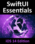 SwiftUI Essentials - iOS 14 Edition