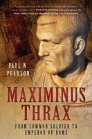 Maximinus Thrax ebook Download