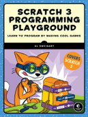 Scratch 3 Programming Playground