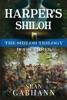 Harper's Shiloh