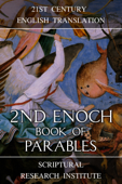 2nd Enoch: Book of Parables
