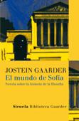 El mundo de Sofía Book Cover