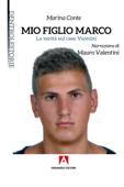 Mio figlio Marco Book Cover