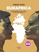 Eurafrica Book Cover