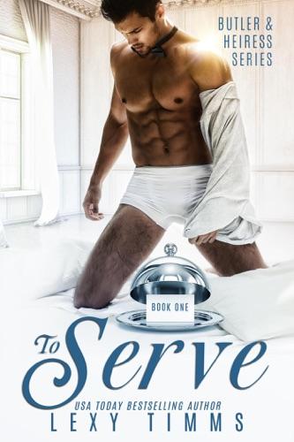 To Serve E-Book Download