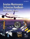 Aviation Maintenance Technician Handbook Airframe Vol 1
