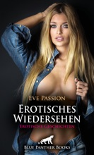 Erotisches Wiedersehen  Erotische Geschichten