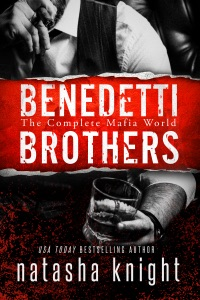 The Benedetti Brothers