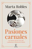 Pasiones carnales ebook Download