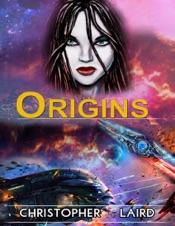Download and Read Online Origins