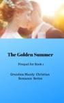 The Golden Summer