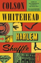 Download Harlem Shuffle
