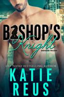 Katie Reus - Bishop's Knight artwork
