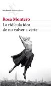 Download and Read Online La ridícula idea de no volver a verte