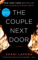 Download and Read Online The Couple Next Door