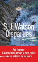 Disparues ebook Download