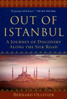 Bernard Ollivier & Dan Golembeski - Out of Istanbul artwork