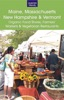 Maine, Massachusetts, New Hampshire & Vermont: The Best Organic Food Stores, Farmers' Markets & Vegetarian Restaurants
