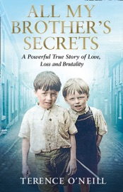 Download All My Brother's Secrets
