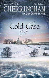Cherringham - Cold Case
