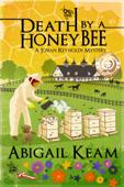 Death by a HoneyBee