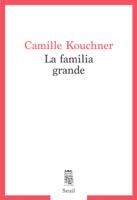 Download and Read Online La familia grande