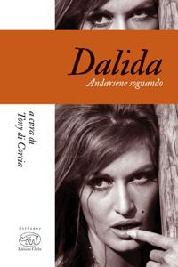 Dalida Libro Cover