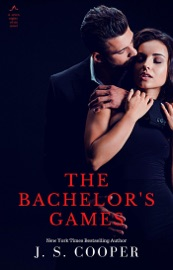The Bachelor's Games PDF Download