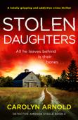 Download and Read Online Stolen Daughters