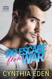 No Escape From War PDF Download