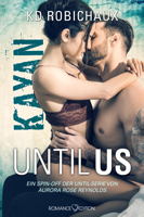 Until Us: Kayan ebook Download