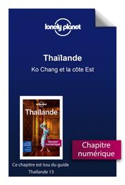 Thaïlande - Ko Chang et la côte Est