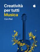 Creatività per tutti – Musica