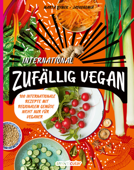 Zufällig vegan – International